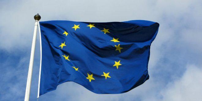 Uni Eropa Alokasikan Rp.573 juta untuk Pengungsi Rohingya di Aceh