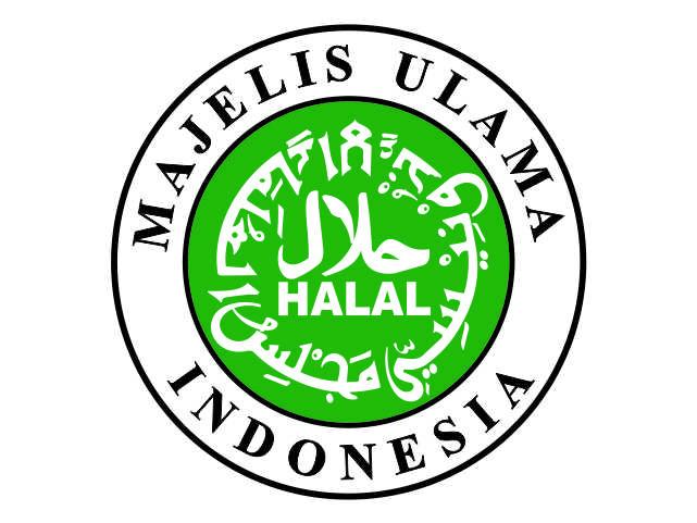 LPPOM MUI Beri Penjelasan Produk Kondimen Restoran Bersertifikat Halal