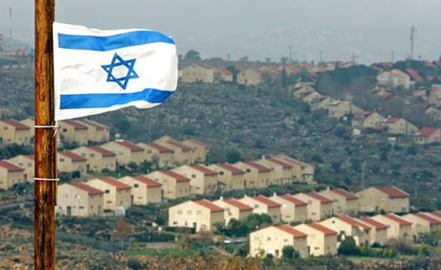 Perancis Kecam Unit Pemukiman Baru Israel di Tepi Barat