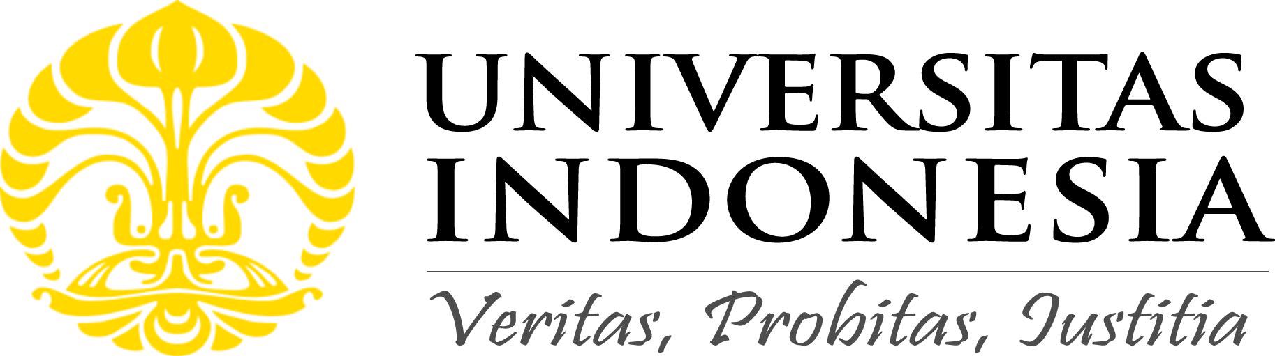 UI Akan Adakan The First International Conference on Strategic and Global Studies