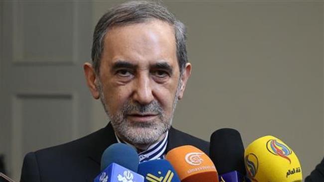 Velayati Nasehati Macron Tidak Campuri Urusan Dalam Negeri Iran
