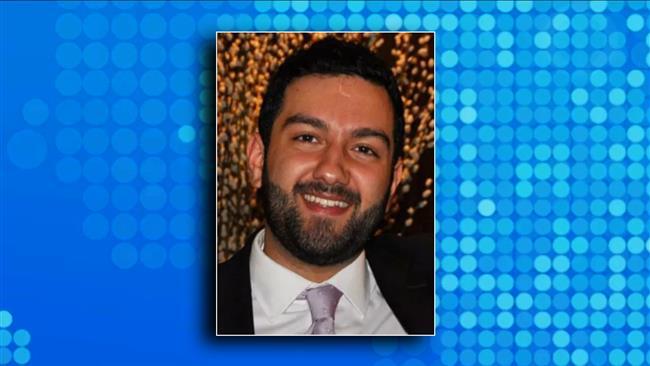 Teheran Kecam Pembunuhan Pria Iran oleh Polisi AS