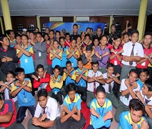Survei: 7 dari 10 Anak di Malaysia Cemaskan Bullying
