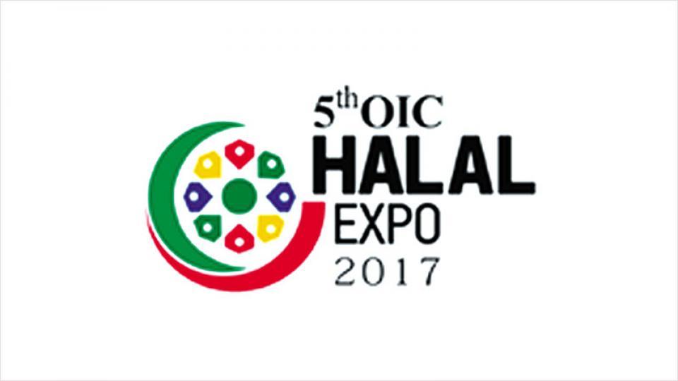 Turki Tuan Rumah KTT Halal Dunia dan Pameran Halal OKI