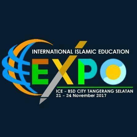 International Islamic Education Expo Digelar di Banten