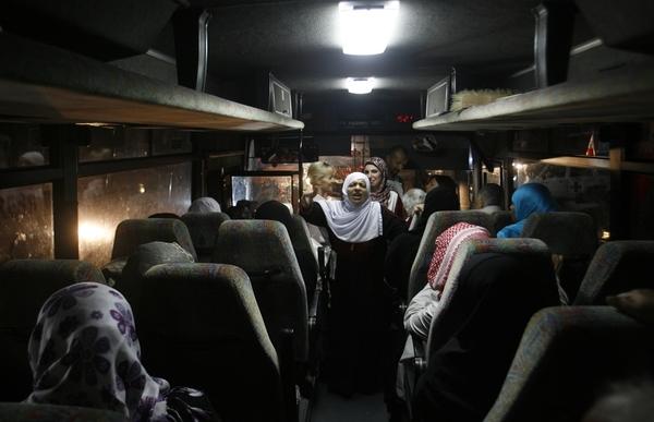Hampir 400 Orang Anak Palestina Ditahan di Penjara Israel