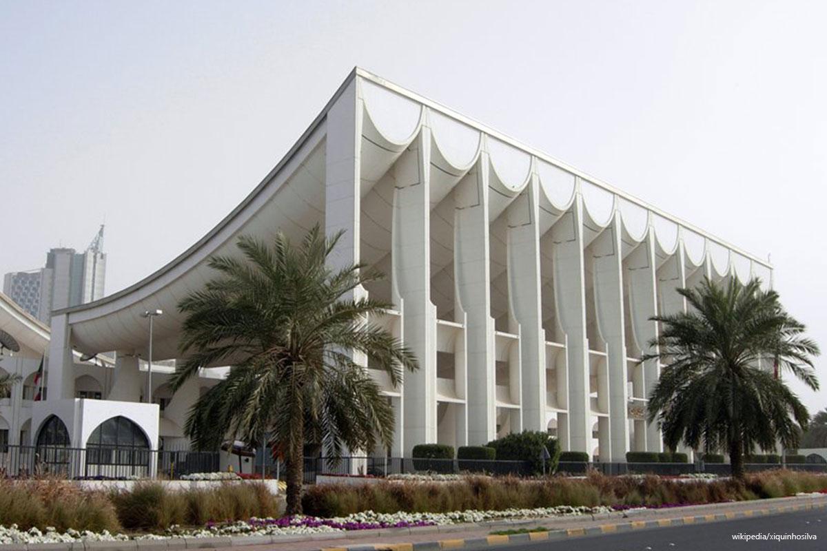 Kuwait Selenggarakan Konferensi Antinormalisasi dengan Israel