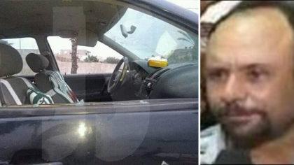 Nazzal: Agen Mossad Nyamar Wartawan dan Paspor Bosnia Bunuh Ahli Drone Hamas