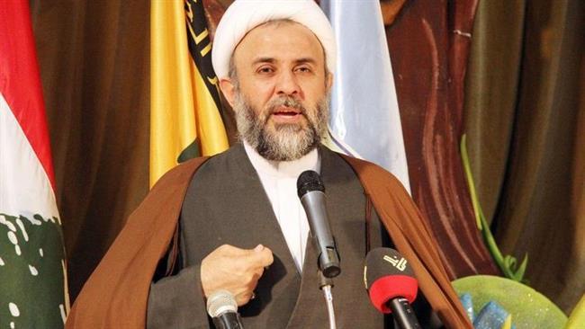 Hizbullah Siap Hadapi Skenario Militer Serangan ke Lebanon