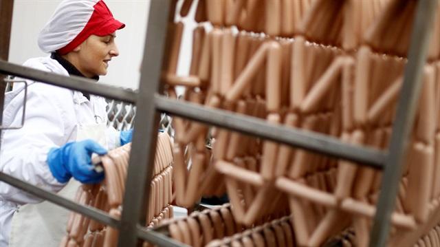 Turki Setujui Undang Undang Akreditasi Halal