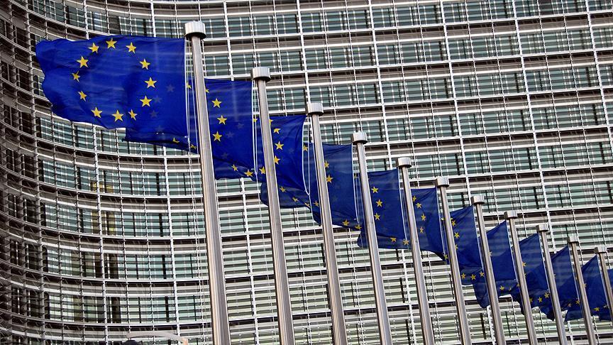 Untuk Cegah Pengungsi ke Eropa, Uni Eropa Bantu Turki US$ 1 Miliar