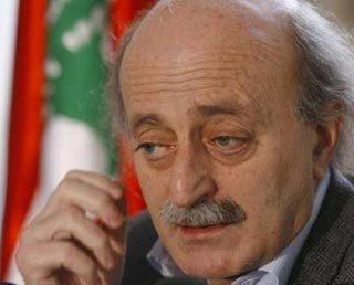 Politisi Lebanon Imbau Putra Mahkota Saudi Dialog dengan Iran