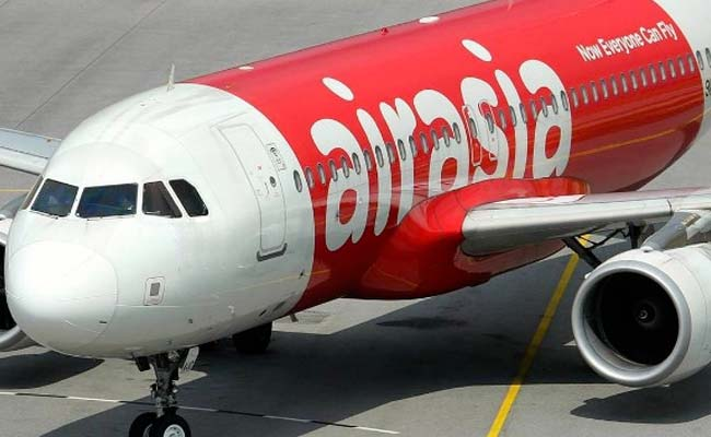 AirAsia Luncurkan 'AirAsia Loves Asean' Rayakan Usia Emas