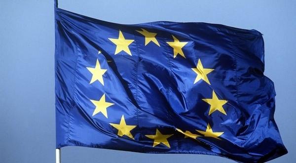 Israel Tolak Kedatangan 20 Delegasi Eropa karena Dukung Boikot