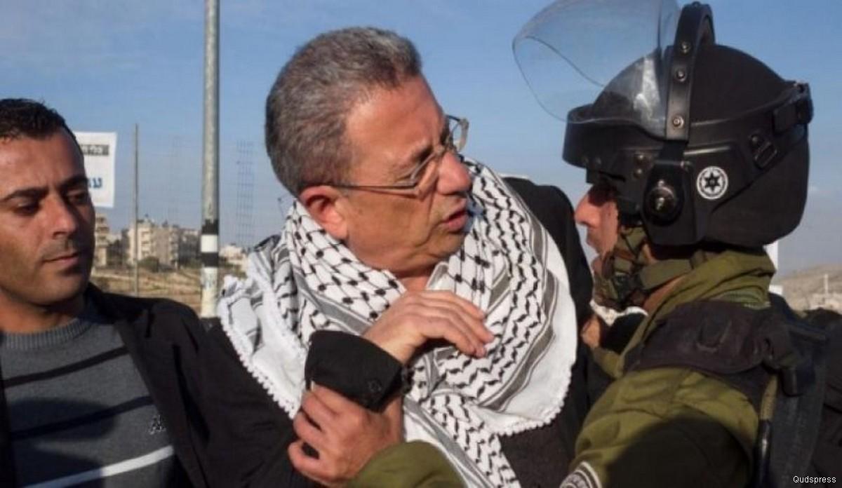 Sejak Januari Permukiman Ilegal Israel Meningkat 100 Persen