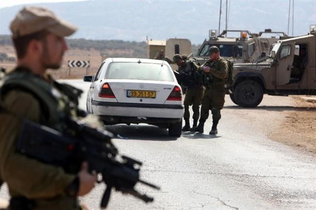 Kemlu. Palestina Kecam Israel Karena Lakukan Eksekusi  di Luar Hukum