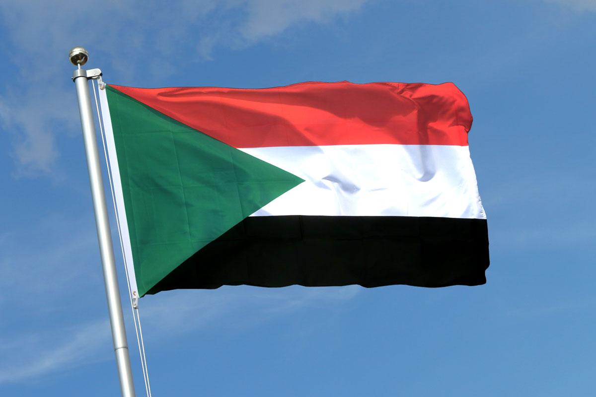 Sudan Tandatangani Kesepakatan Normalisasi dengan Israel