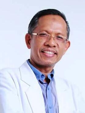 Mengoptimalkan Puasa untuk Mencapai Tubuh yang Sehat (Oleh: dr. Suwardi Sukri)