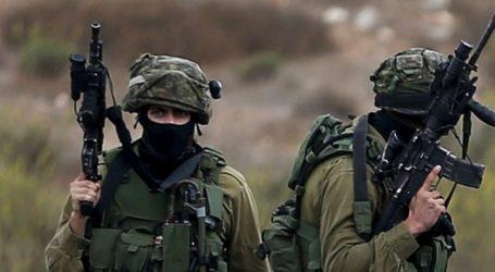 Anak 14 Tahun Koma Setelah Ditembak Tentara Israel