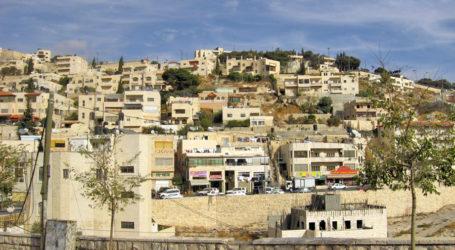 Ismail Haniyah: AS Tawarkan Abu Dis Pengganti Yerusalem Timur