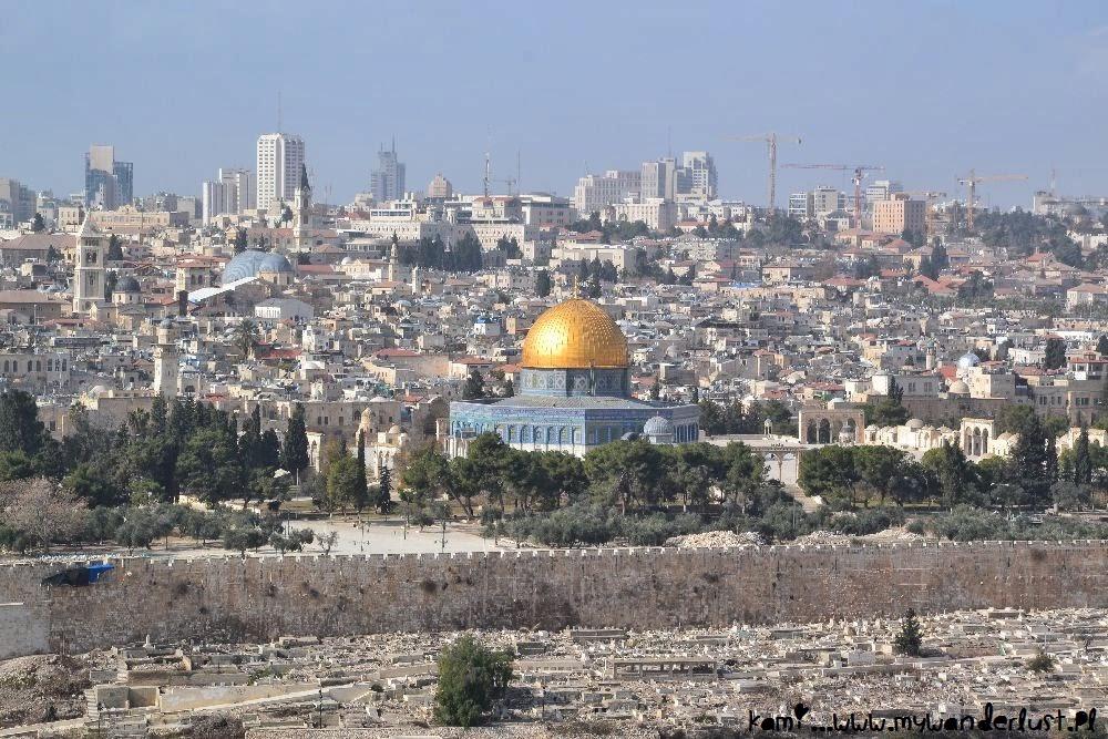 Presiden Palestina Kecam Veto AS