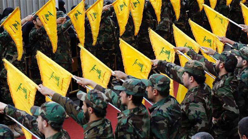 Menteri Pertahanan Israel: Lebanon Akan Bayar Campur Tangan Iran