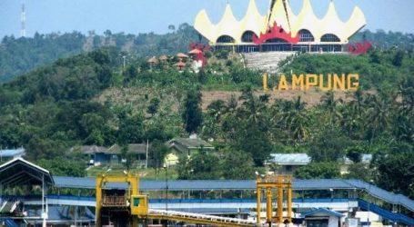 Provinsi Lampung Dukung Rencana Konferensi Pemuda Internasional untuk Yerusalem