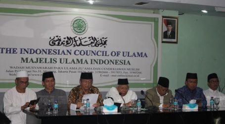 Keong Sawah, Apakah Halal Dikonsumsi (Oleh : Komisi Fatwa MUI Pusat)