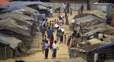 PM Turki Akan Kunjungi Bangladesh