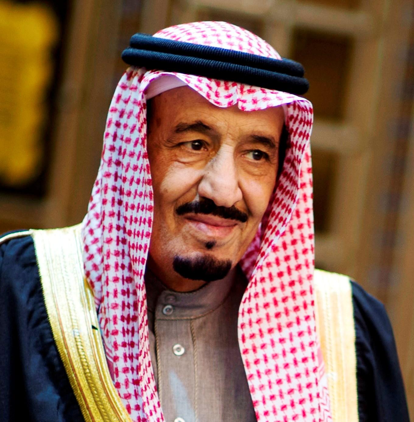 Raja Salman Akan Berkunjung Lagi ke Indonesia
