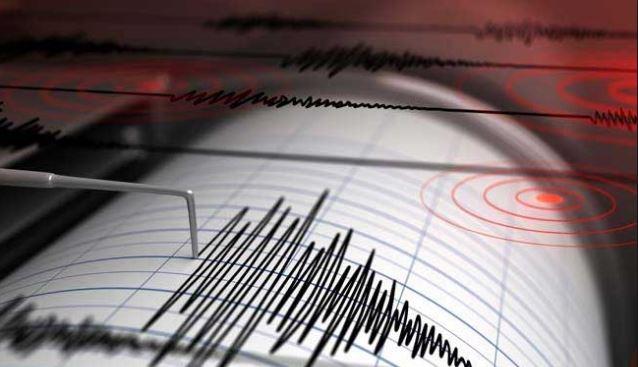 Tenggara Iran Diguncang Gempa 6,8 SR, Puluhan Orang Terluka