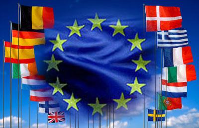Uni Eropa Tuntut Kompensasi Israel atas Pembongkaran Infrastruktur