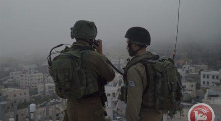 PPS: Sejak Pengumuman Trump, 600 Warga Palestina Ditahan Israel