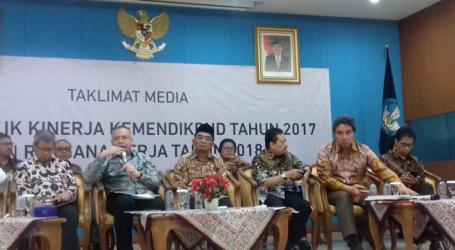 Bahasa Indonesia Harus Jadi Tuan Rumah di Negara Sendiri