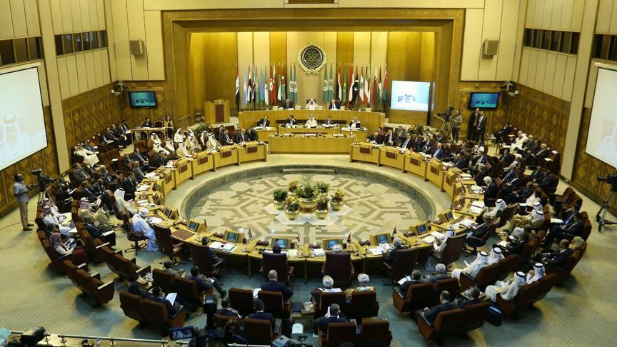 OKI Kecam Pengakuan Australia atas Yerusalem Ibu Kota Israel