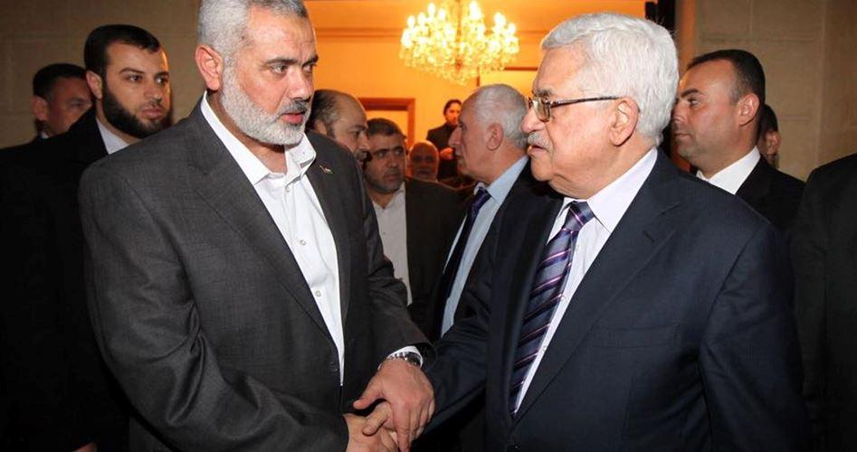 Pejabat Israel Perkirakan Hamas Menang Pemilu Legislatif