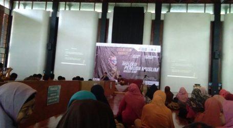 Tabligh Akbar Insan Kamil 2017 Tekankan Pentingnya Pendidikan Karakter
