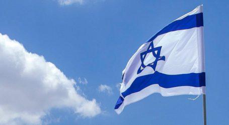 Remaja Palestina yang Ditahan 18 Bulan oleh Israel Dibebaskan