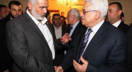 PLO Undang Hamas dan Jihad Islam ke Pertemuan Dewan Pusat