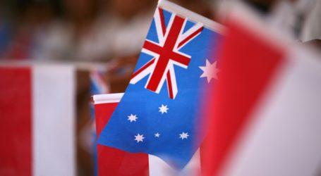 Indonesia-Australia Gelar Konferensi Digital