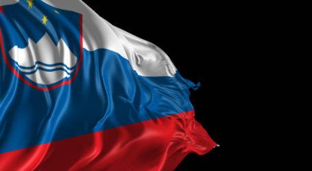 Slovenia Segera Akui Negara Palestina