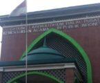 Komisi VIII DPR RI: BPJPH dan MUI Harus Koordinasi Keluarkan Sertifikasi Halal