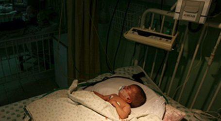 Ribuan Pasien di Gaza Makin Menderita Akibat Krisis Bahan Bakar