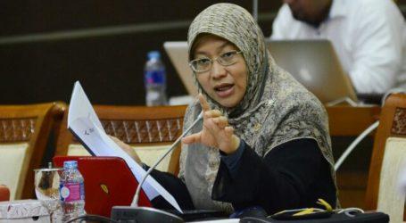 Ledia: Auditor Halal Tersertifikasi Kunci Pendirian LPH