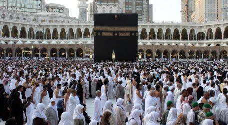 Menag : Layanan Haji di Arab Saudi Sudah Siap