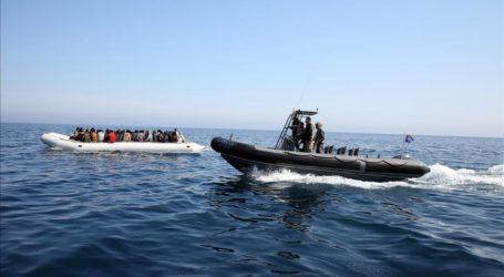 Empat Migran Ditemukan Meninggal di Lepas Pantai Spanyol