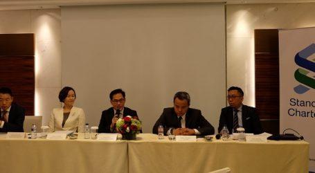 Indonesia Jadi Target Pasar Penting Bagi Korea Selatan