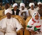 Presiden Sudan Umumkan Keadaan Darurat Setahun