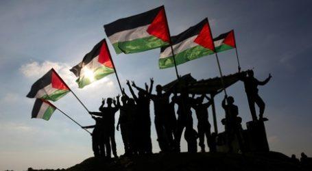 Swedia Ingatkan AS Terkait Penahanan Dana untuk Warga Palestina