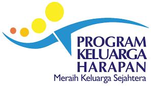 Dana PKH Tahap Pertama Bisa Cair Mulai Februari
